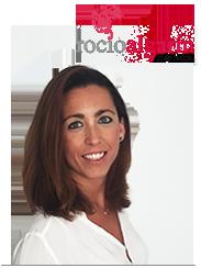 Cita previa sin compromiso - Psicóloga en Sevilla