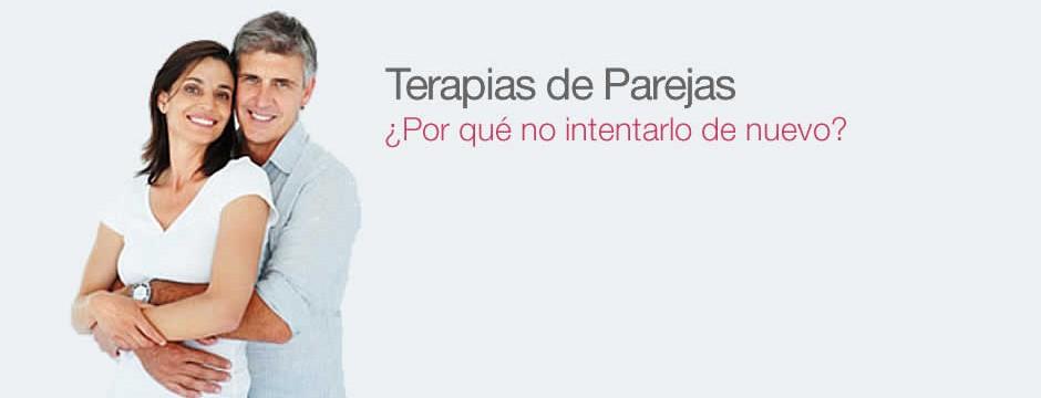 Psicólogo Sevilla - Terapia de pareja